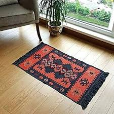 artificial grass outdoor rug best area that looks like concepts of rubber mat beautiful kitchen rugs rug that looks like grass