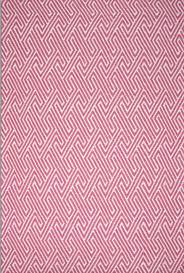 maisey mai01 pink wool rugs free uk delivery capitalrugsuk