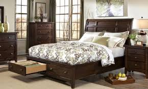 Outstanding Imposing Bedroom Furniture Outlets 1 Fivhter Regarding