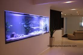 furniture fish tanks. Heading Furniture Fish Tanks I