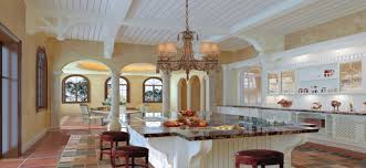 american home interiors. American Home Interiors Decorating Ideas Lovely On Room Design