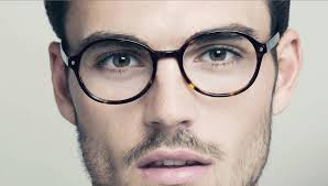 Picking the Right Pair of Glasses for Your Face Shape