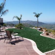 artificial grass las vegas. Practice On Greens So Similar To Real Bent Grass, Even The Pros Sharpen Their Skills Our Greens. Artificial Grass Las Vegas H