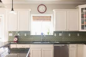 painted kitchen cabinets painted kitchen cabinets 2 fizzyinc from best way to paint kitchen cabinets source fizzyinc co
