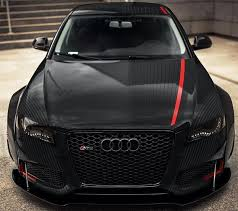 black audi a4. slammed audi a4 follow for more interest pins pinterest princessk black