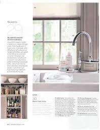 Martha Stewart Kitchen Designs Kitchen Martha Stewart Kitchen Designs Kitchen Living Room Design