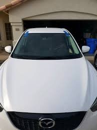 mazda windshield replacement mesa az get up to 300 cash back today
