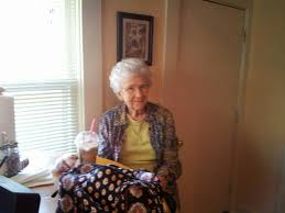 Mary June Foster (Summers) (1923 - 2014) - Genealogy