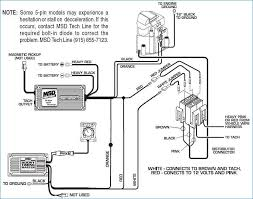 msd 6a wiring diagram hei dogboi info msd 6al digital wiring diagram msd 6al wiring diagram hei chevy hei msd 6a wiring diagram wiring