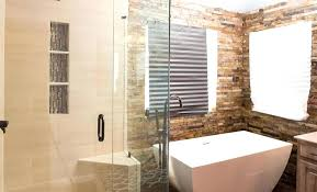 bathroom remodel plano tx. Kitchen And Bath Remodeling Plano Tx Kitchens Bathroom Remodel O