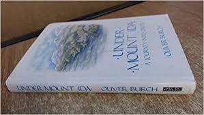 Under Mount Ida: A Journey into Crete: Burch, Oliver: 9781852532024:  Amazon.com: Books