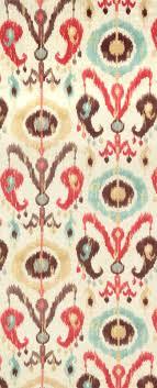 62 Best Ikat Decor Images On Pinterest  Ikat Fabric Premier Ikat Home Decor