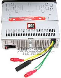 xm dual wiring diagram wiring diagram and schematic dual xdvdn8190n xdvdn 8190n 7 dvd divx cd receiver