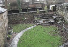 Small Picture Acre Landscapes Glasgow Garden Design