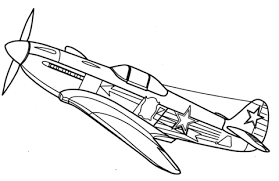 Small Picture Military coloring pages Free Coloring Pages