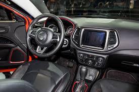 2018 jeep compass interior. unique 2018 2017jeepcompassinteriorliveat2016la in 2018 jeep compass interior