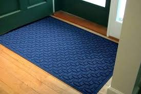 water hog runner mat mats about a month ago i purchased the water hog entryway mat