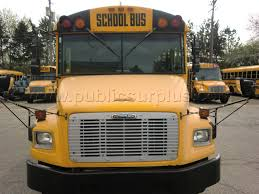 similiar school bus freightliner trucks keywords auction 739277 1999 thomas freightliner 65 passenger school bus