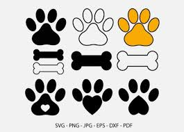 Download a free preview or high quality adobe illustrator ai, eps, pdf and high resolution jpeg versions. 53 Cut File For Silhouette Designs Graphics