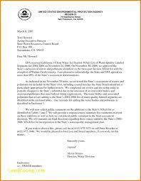 Business Letters With Enclosures Fresh Business Letter Enclosure