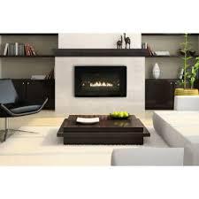 Image Wall Espresso Capshelf Mantel Mantels Charming Fireplace Modern Fireplace Mantel Shelf Charming Fireplace