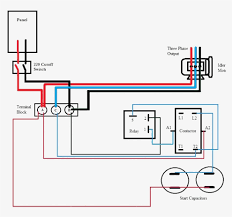 rotophasewiringdiagram arco roto phase 60hp rotary phase converter arco 60109 alternator wiring diagram wiring library arco roto phase wiring diagram auto electrical wiring diagram