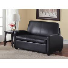 leather sofa sale sydney twin size sleeper american sectional