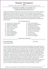 Audit Manager Resume Internal Audit Manager Resume Internal Resume