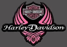 120 best harley davidson images