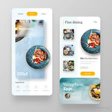 Puff Mobile Designs Pin On Mobile App