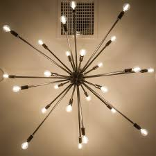 living elegant led bulbs for chandeliers 11 chandelier