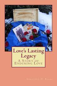 Amazon | Love's Lasting Legacy (English Edition) [Kindle edition] by Riggs,  Adrienne | Genre Fiction | Kindleストア