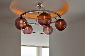 design your own lighting. Niche\u0027s Modern Chandelier Collections Have Customizable Features To Make Designing Your Own Contemporary Fixture Easy. Our Chandeliers Are Perfect Design Lighting E