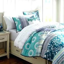 bedding sets for college dorm room comforter sets twin set college ave within in with regard bedding sets for college