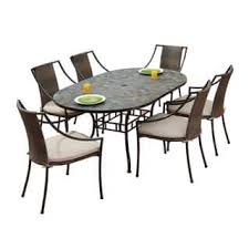 dining tables and chairs for sale in laguna. stone harbor table and laguna arm chairs 7-piece dining set by home styles tables for sale in i