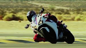 2013 <b>Honda CBR500R</b>, <b>CB500F</b>, CB500X