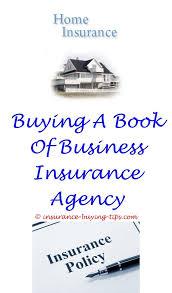 admiral car insurance no fault claim health insurance term life insurance and term life