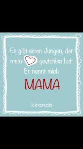 Mama Sohn Liebe Sprüche Mein Sohn Mutter Sprüche Und Sohn Zitate
