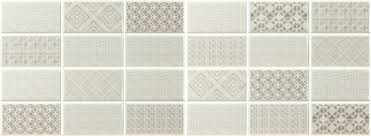 Kitchen Wall Tile Texture Decorative Kitchen Wall Tile Texture H