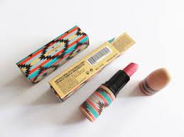 china washami new y makeup matte
