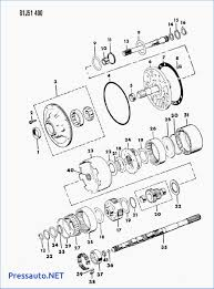 Wiring diagram for 4l60e transmission pinouts best of 4l60e