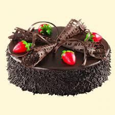 Birthday Mio Amore