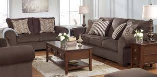 complete living room sets. complete-living-room-furniture-sets complete living room sets t