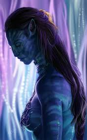 pandora avatar by eneada fantasy landscapes anyone else love this film avatar yep one of my absolute favorites
