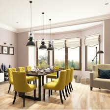 mustard yellow furniture. Amazing Picture Of Mustard Dining Chairs Inspirational A Neutral For Yellow Trends And Room Ideas Inspiration Furniture G