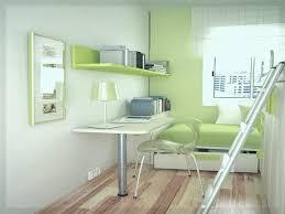 Schlafzimmer Ideen Für Kleine Räume Ikea Bettwäsche Weiß 155x220