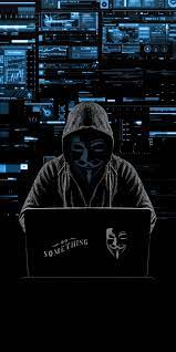 Hack Wallpapers - KoLPaPer - Awesome ...