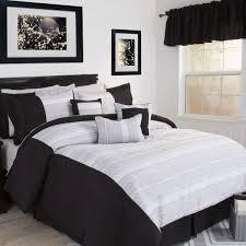 lavish home caitlin 18 piece comforter set king queen 66 0071 q