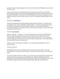 pt speech essay sample speech sample individual persuasive speech sample