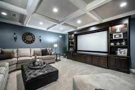 coffered ceiling paint ideas ceiling paint ideas ceiling ideas ceiling paint ideas master bedroom ceiling coffered
